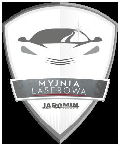 Myjnia laserowa Jaromin